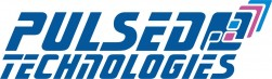 Pulsed Technologies Logo